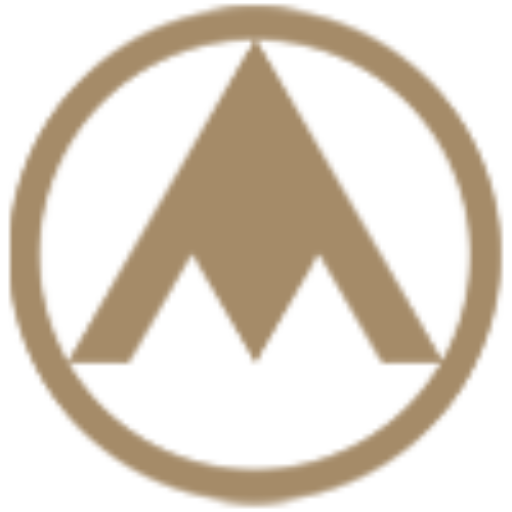 dospel lider wnetylacji logo
