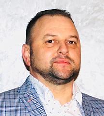 Dospel kontakt przedstawiciel handlowy wentylacji woj. wielkopolskie Dariusz Szymczak +48 695 885 461 d.szymczak@dospel.com