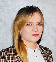 Dospel kontakt przedstawiciel handlowy wentylacji woj. lubelskie Justyna Papież +48 697 883 401 j.papiez@dospel.com