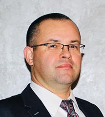 Dospel kontakt przedstawiciel handlowy wentylacji woj. małopolskie Przemysław Buczek +48 693 466 581 p.buczek@dospel.com