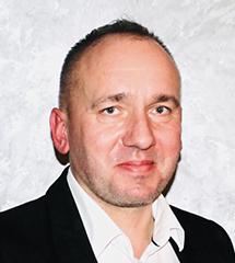 Dospel kontakt przedstawiciel handlowy wentylacji woj. łódzkie Tomasz Klarecki +48 601 982 663 t.klarecki@dospel.com