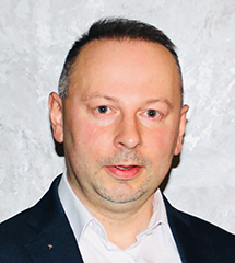 Dospel kontakt przedstawiciel handlowy wentylacji woj. świętokrzyskie Tomasz Osajda +48 609 681 708 t.osajda@dospel.com