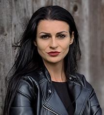 Dospel kontakt przedstawiciel handlowy wentylacji woj. podkarpackie Kamila Kłysz +48 601 820 055 k.klysz@dospel.com
