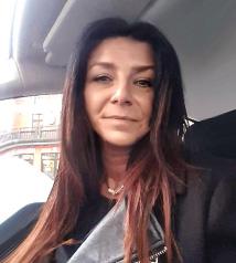 Dospel kontakt przedstawiciel handlowy wentylacji woj. pomorskie Anna Trochimiak +48 691 981 753 a.trochimiak@dospel.com
